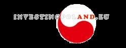 Investingpoland.eu