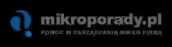 http://mikroporady.pl/