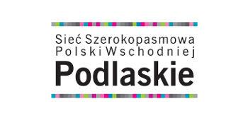 Sieć Szerokopasmowa Polski Wschodniej
