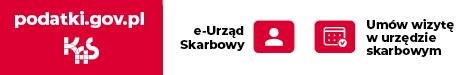 Załatwiaj swoje sprawy przez e-Urząd Skarbowy, a wizytę w urzędzie umawiaj na podatki.gov.pl